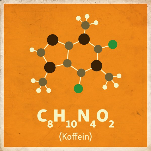 Wie-entkoffeiniert-man-Kaffee