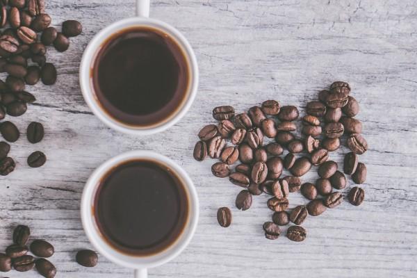 Espresso-vs-Filter
